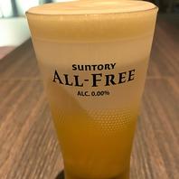 【熊本初】ノンアルコールビールサーバー設置