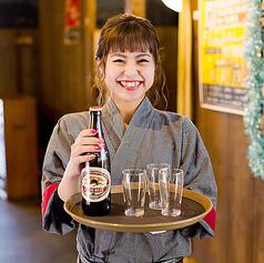 昭和食堂 甚目寺店の特集写真
