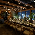GRILL DINING&WINE 金山テラスの雰囲気1