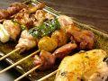 にわ とりのすけ 長浜駅前店のおすすめ料理1