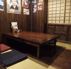 昭和レトロ居酒屋 かくれ道の特集写真