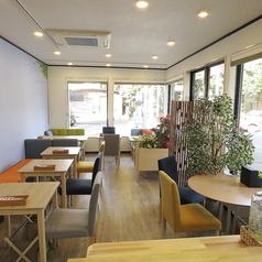Cafe120