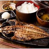 越後屋 三十郎のおすすめ料理3