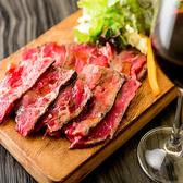 隠れ家 肉バル tokyocheers 新宿店のおすすめ料理2
