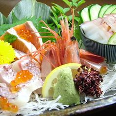 和さび 岡山店のおすすめ料理1
