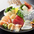 北の家族 新宿歌舞伎町店のおすすめ料理1