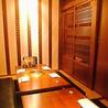 炭火焼肉 寿恵比呂 錦糸町南口店のおすすめポイント1