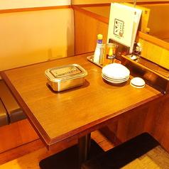 大阪で人気の串カツ店 いっとくでは、自慢の串カツの食べ放題コースもご用意しています!!
