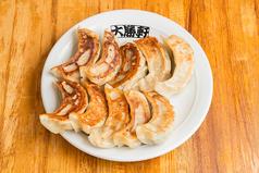代々木上原 大勝軒のおすすめ料理3