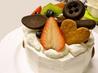 フィーヌレーブ イタリア食堂のおすすめポイント3