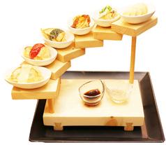 肉汁餃子と小籠包の大衆食堂 宮の特集写真