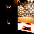 個室居酒屋 紀梅屋 池袋サンシャイン60通り店の雰囲気1