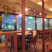 Sad cafe サッドカフェの雰囲気3