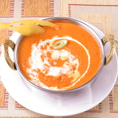 クマリラソイのおすすめ料理2