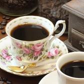 Coffee house 羅苧豆のおすすめ料理2