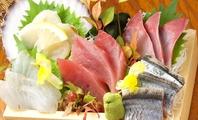 本山スグ★市場から仕入れる鮮魚自慢の居酒屋【我屋】
