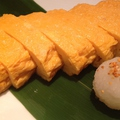 料理メニュー写真大分蘭王の出し巻き卵