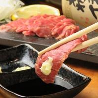 本場の博多料理を広島に愉しめるお店