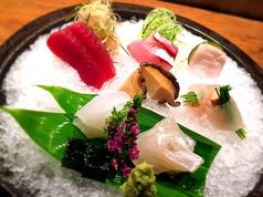 味問屋 明日香 下北沢店のおすすめ料理2