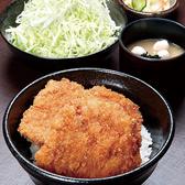 明神そば きやり 新潟店のおすすめ料理3