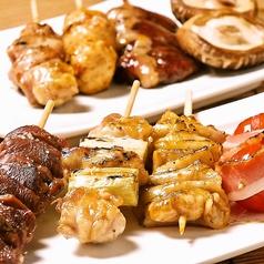 アオゾラダイニング Aozora DININGのおすすめ料理1