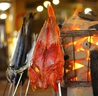 ルンゴカーニバル 北海道原始焼き酒場 F45ビルのおすすめポイント3