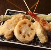 串揚げ 寿司酒場 二六丸 金山店のおすすめ料理2