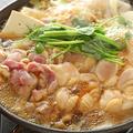 料理メニュー写真近江屋の軍鶏すき焼き 一人前