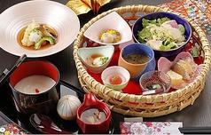 粥菜レストラン 季寿のおすすめ料理1