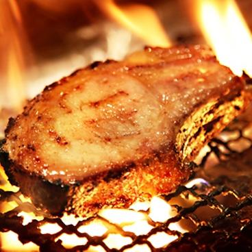 ベルサイユの豚 錦糸町のおすすめ料理1