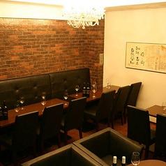 日比谷 バー Bar 神保町店の写真