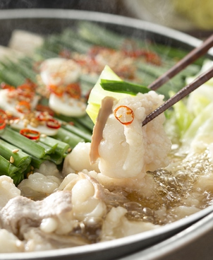 九州酒場 まるきゅうのおすすめ料理1