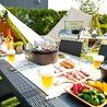 東京スカイツリータウン(R)の庭 空とグランピングとBBQのおすすめポイント3