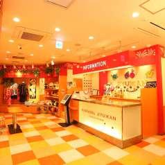 時遊館 勝田駅前店の特集写真