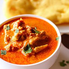 ネパール家庭料理 アマ AMA 新宿店のコース写真