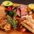 肉バル アモーレ 立川店のおすすめ料理1
