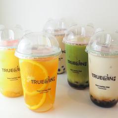 TRUEWIN 所沢店の写真