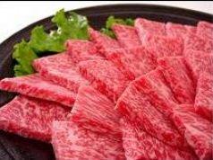 七甲山 学芸大学駅前店 焼肉の写真