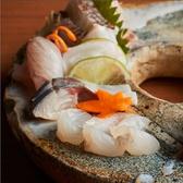 honda 赤坂店のおすすめ料理2