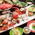 さかな竹若 築地本店のおすすめ料理1