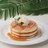 ハワイアンパンケーキファクトリー Hawaiian Pancake Factory イオンモール直方店のおすすめポイント1
