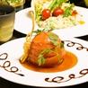 美食酒家 うまか 大宮店のおすすめポイント2