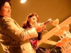 リッツ Ritz 姫路の特集写真