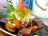 いちず ICHIZのおすすめ料理3
