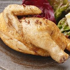 ろばた 鳥一心 すすきの店のおすすめ料理1