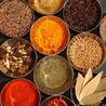 インド料理 ニューチャンドラマのおすすめポイント2