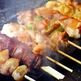 しゃかりき 東海大学前店のおすすめ料理2