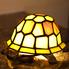 Restaurant Turtles タートルズのロゴ