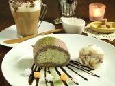 CAFE ユメゴコチのおすすめ料理2