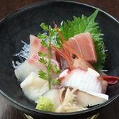 海華月 横浜本店のおすすめ料理3